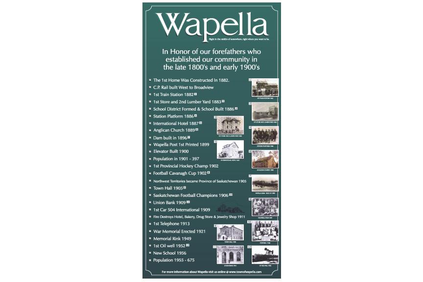 Wapella History.png