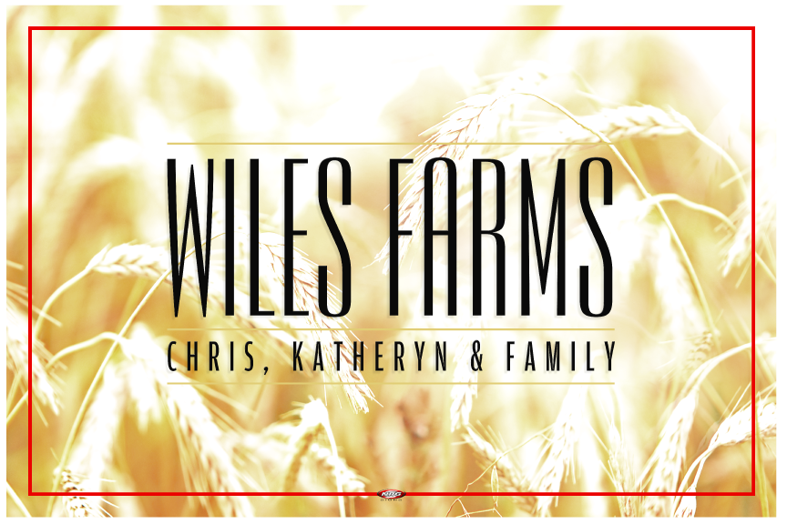 Wiles Farms.png