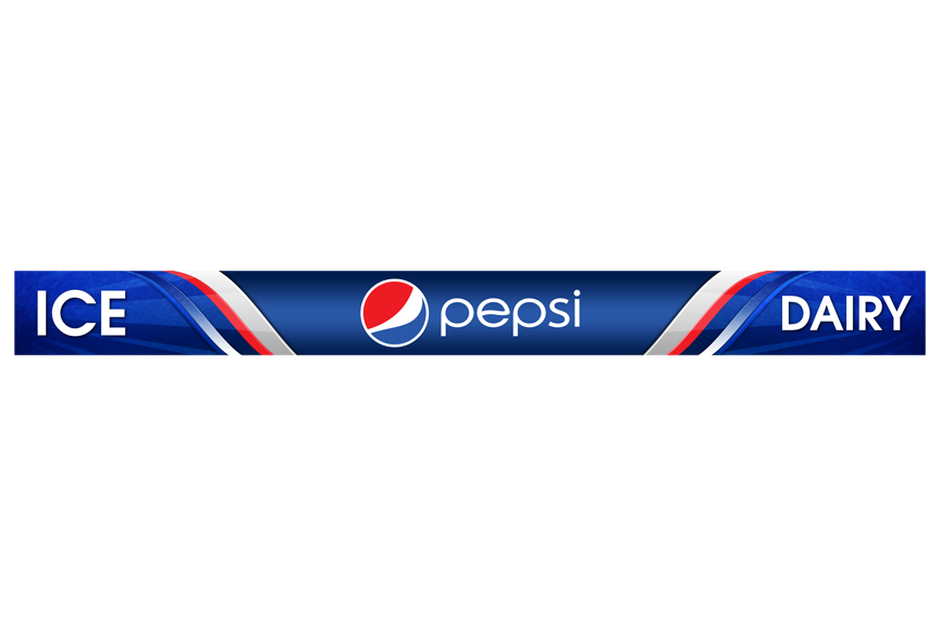 Pepsi Co.png