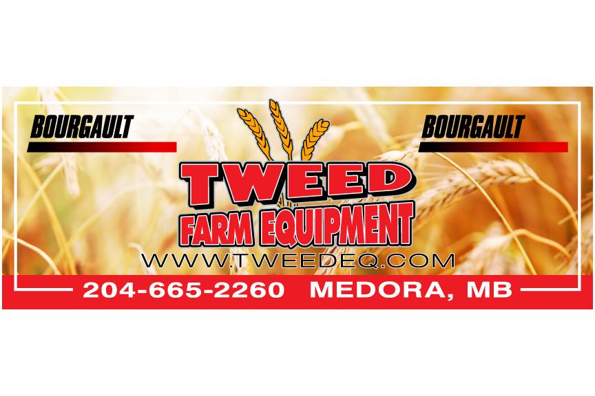 Tweed Farm Equipment.png