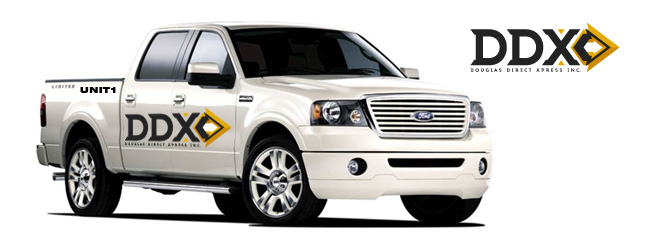 Pages_VehicleLettering_PAGEIMAGE_650x250.jpg
