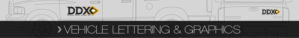 Pages_VehicleLettering_FOOTER_980x125.jpg
