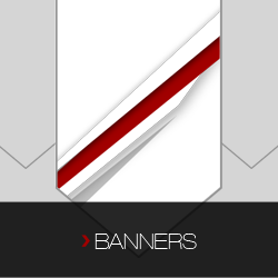 Pages_Block_Banners_250x250.png