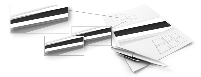 Pages_Consultation_PAGEIMAGE_650x250.jpg