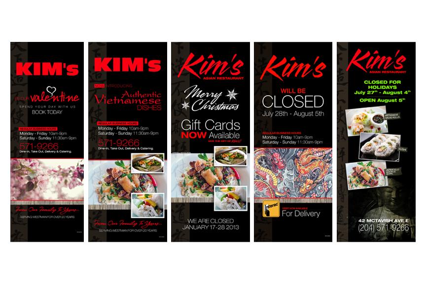 Kims Asian Restaurant.png