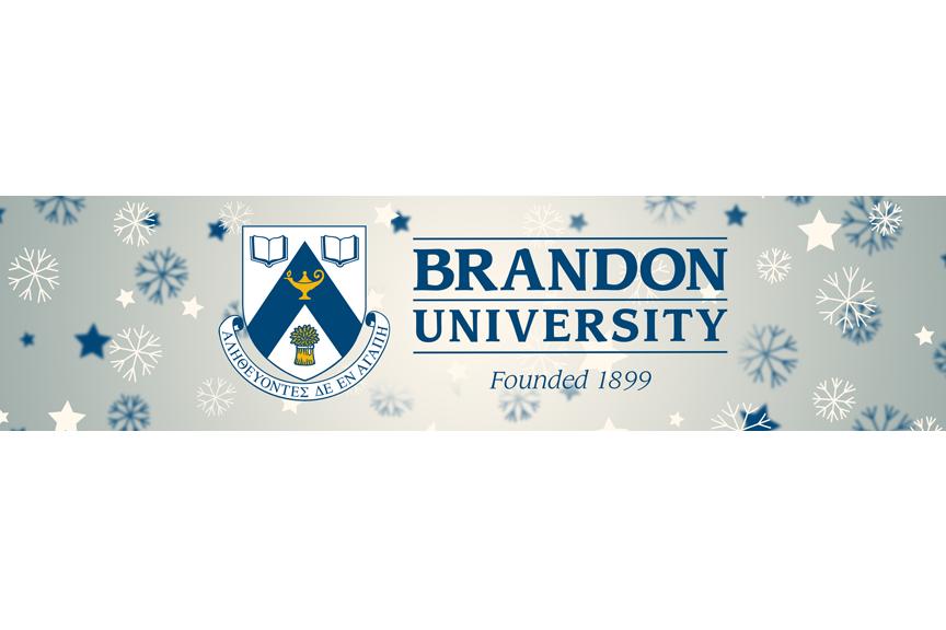 Brandon University.png