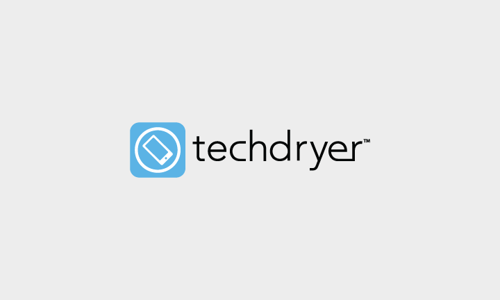 Techdryer.png