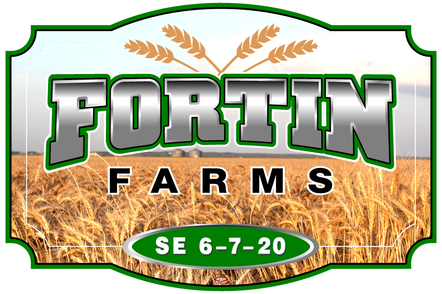 Fortin Farms.png