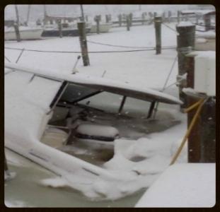 boat in ice 2.jpg