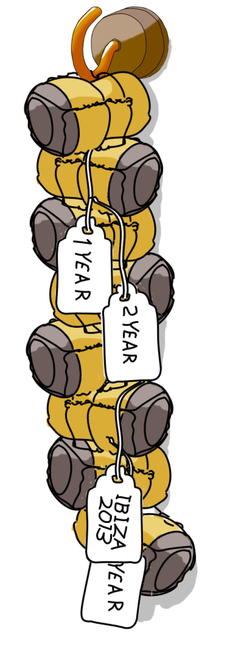 corks copy.jpg