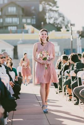 Kevin+&+Michaela+Wedding+0428.JPG