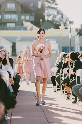 Kevin+&+Michaela+Wedding+0427.JPG