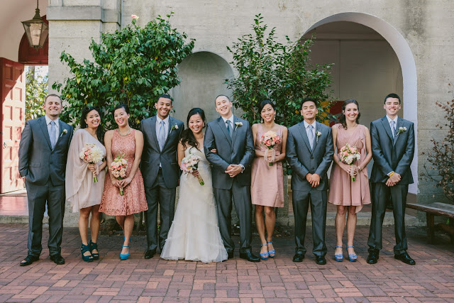 Kevin+&+Michaela+Wedding+0332.JPG