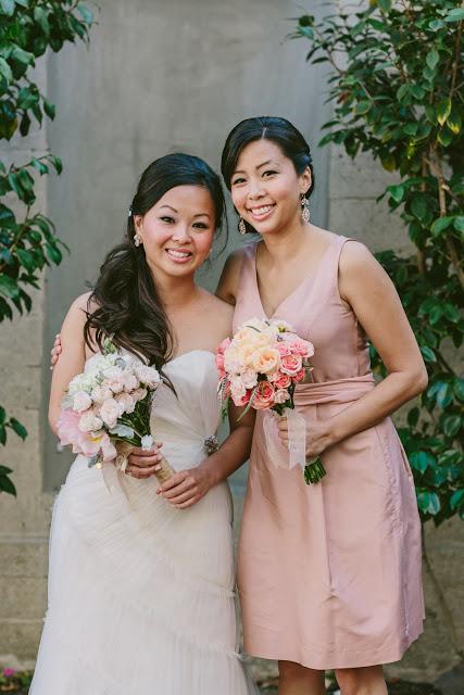 Kevin+&+Michaela+Wedding+0330.JPG