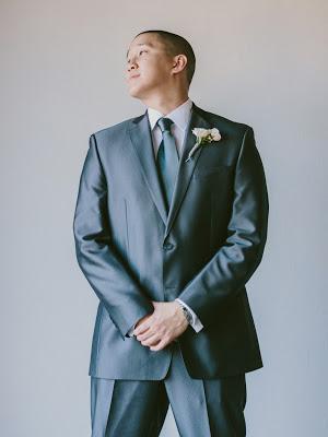 Kevin+&+Michaela+Wedding+0352.JPG