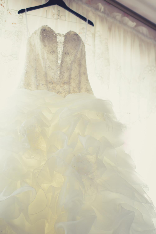 M+LWeddingAlbum (2 of 1).jpg