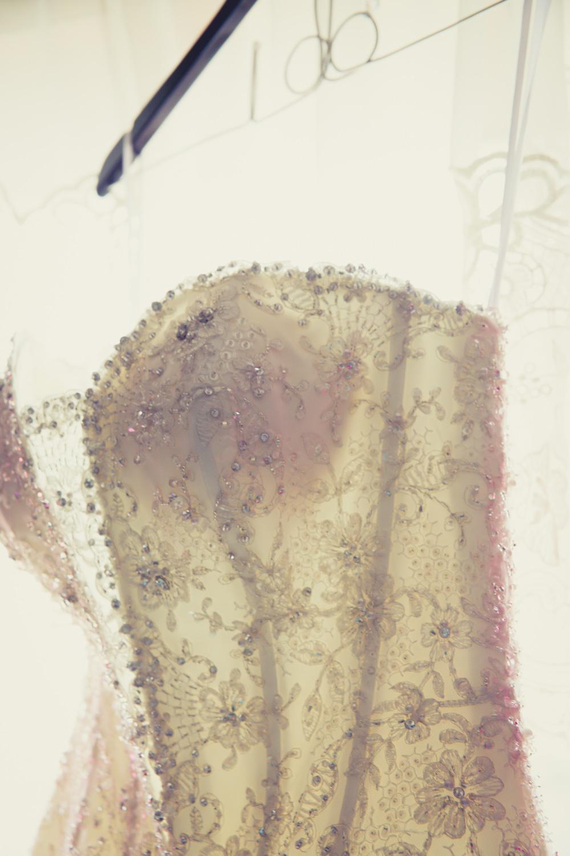 M+LWeddingAlbum (3 of 1).jpg