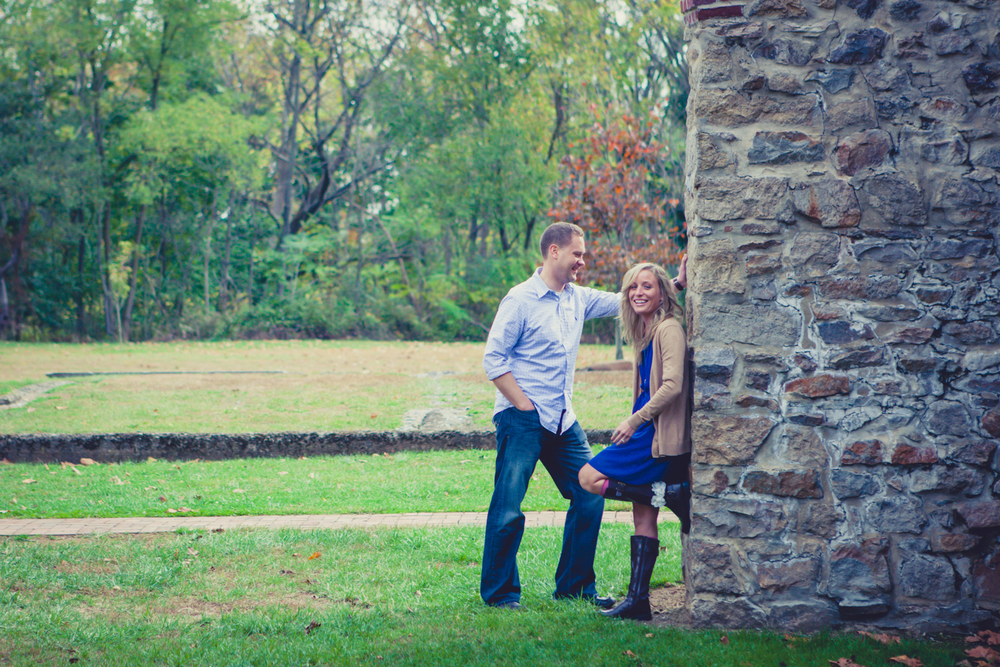 Jenny+Andyblog-2.jpg