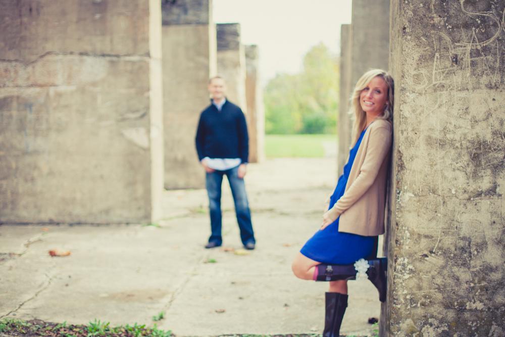 Jenny+Andyblog-13.jpg