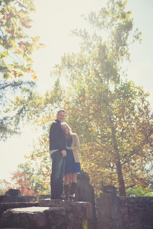 Jenny+Andyblog-10.jpg