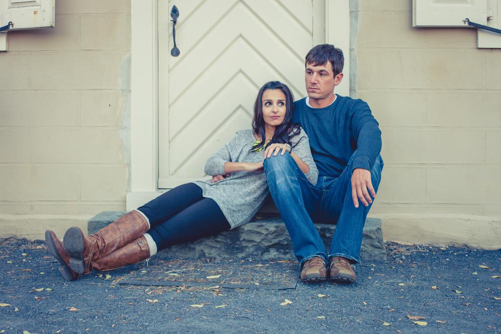 Marjan+Stephen-24.jpg
