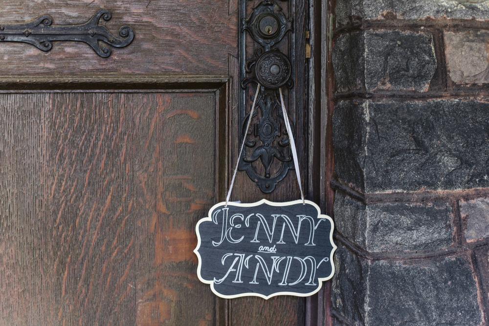 jenny+andy-47.jpg