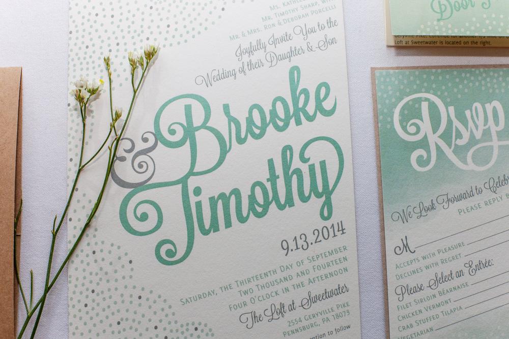Brooke+Timblog-1.jpg