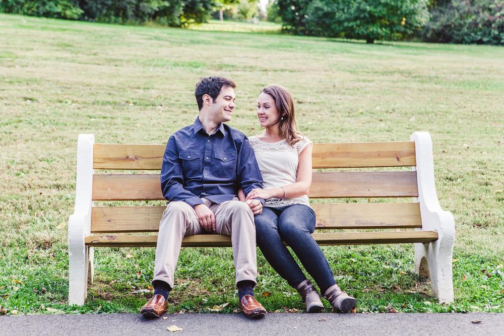Kate+TyEngBlog-9.jpg