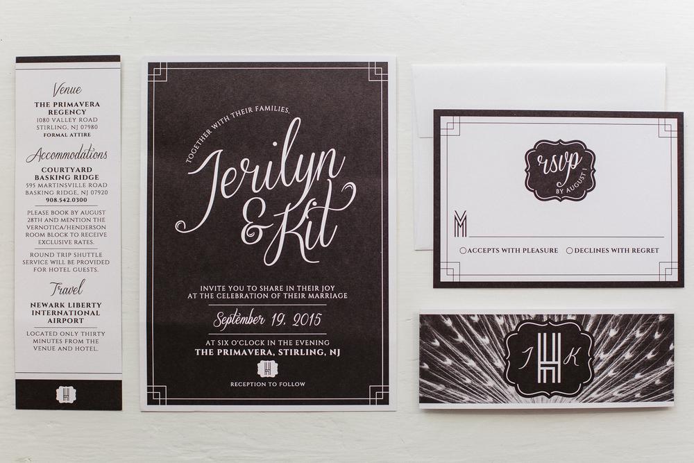 Jeri+KitBlog-1.jpg
