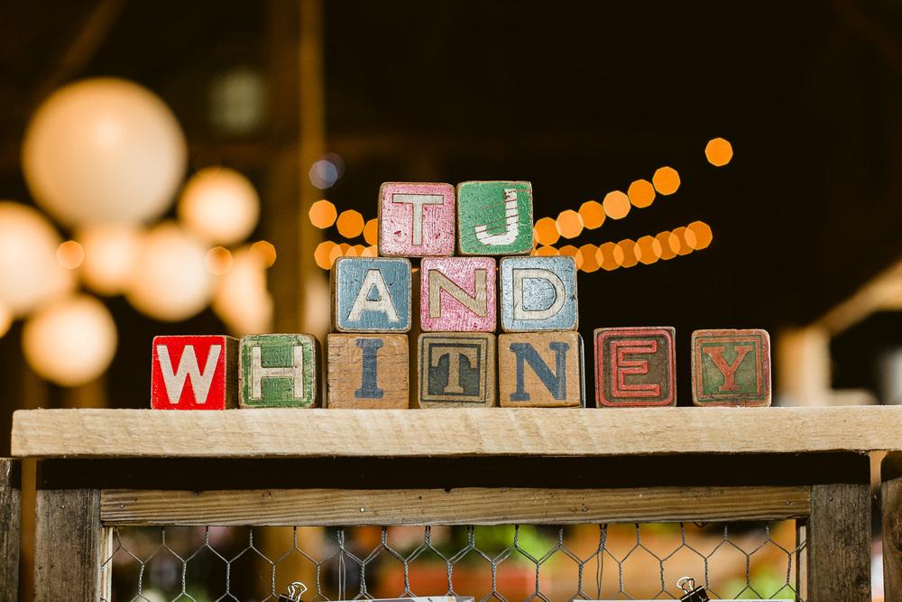 Whitney+TJBlog-70.jpg
