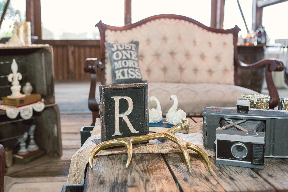 K&RBlog-92.jpg