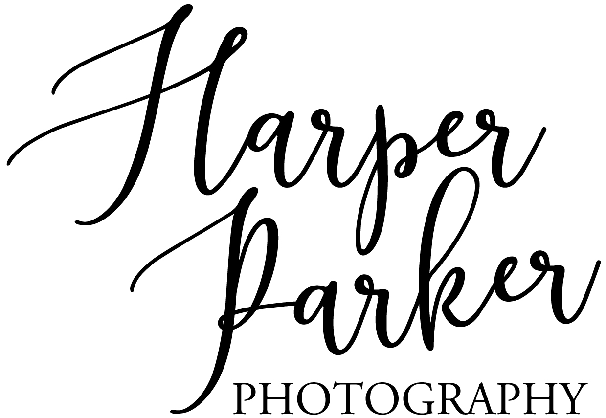 Harper Parker Photography | Wedding Photography for Lancaster, Lehigh Valley, Bucks County & Beyond