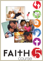 FAITH5_Course_Cover border.jpg