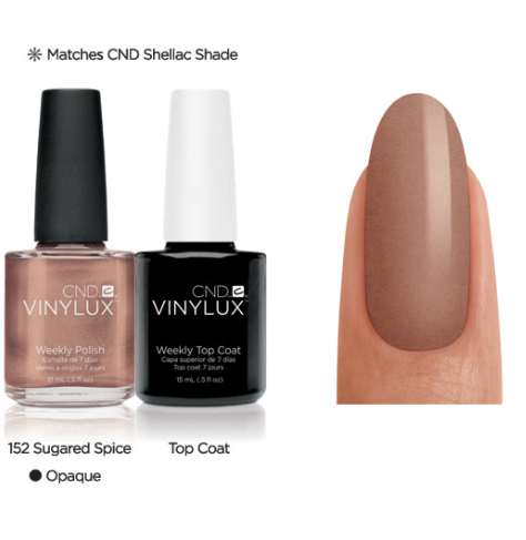 CND- Vinylux- Sugared Spice.png