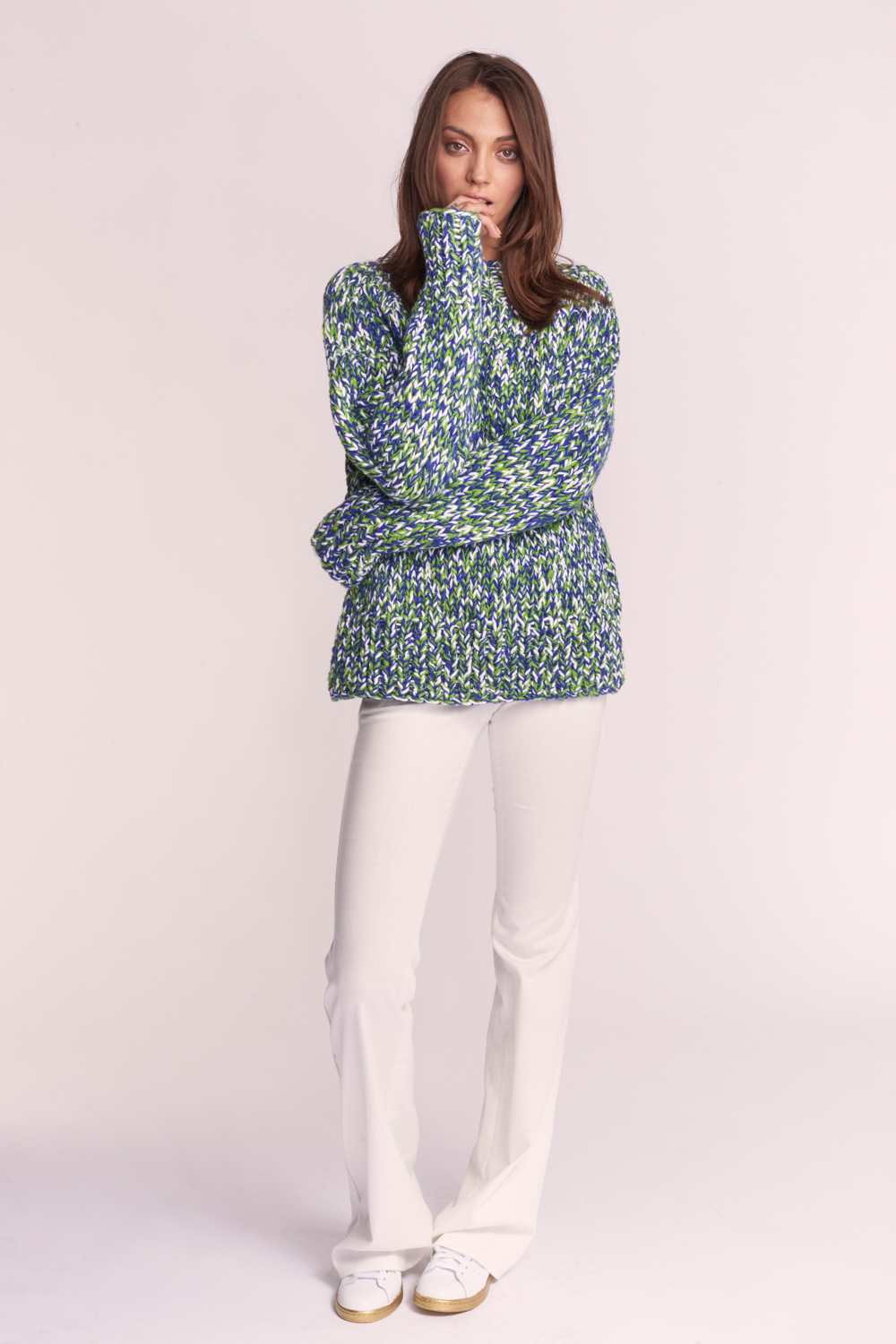 SV-RESORT 2016- LOOK 4.jpg