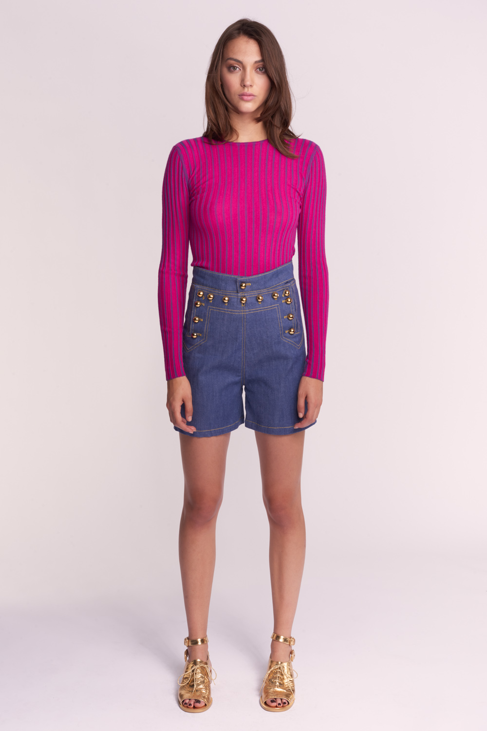 SV-RESORT 2016- LOOK 7.jpg