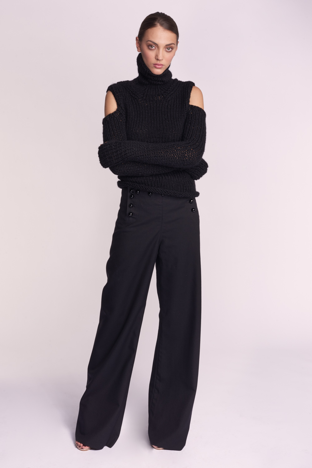 SV-RESORT 2016- LOOK 22.jpg