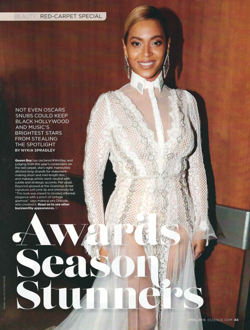 ESSENCE- BEYONCE -GRAMMYS.png