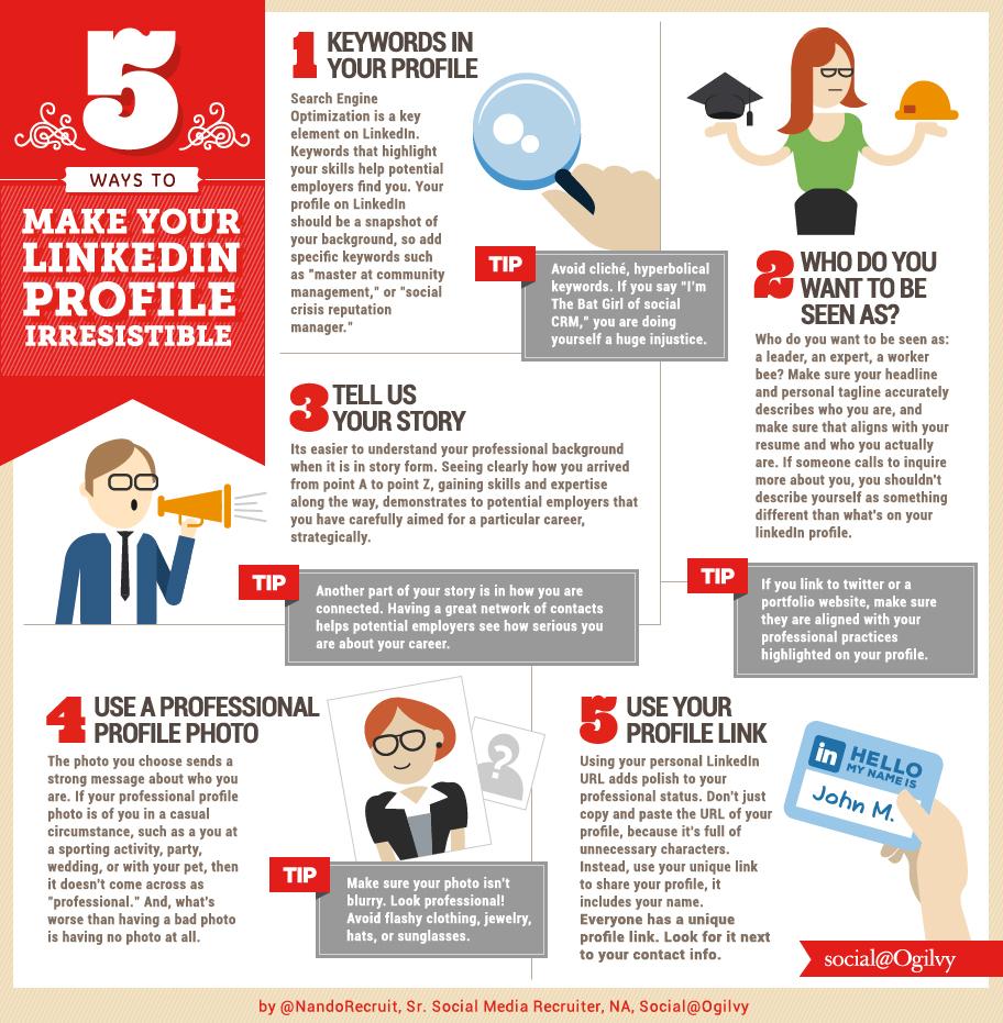 5-LinkedIn-Tips-Infographic.jpg