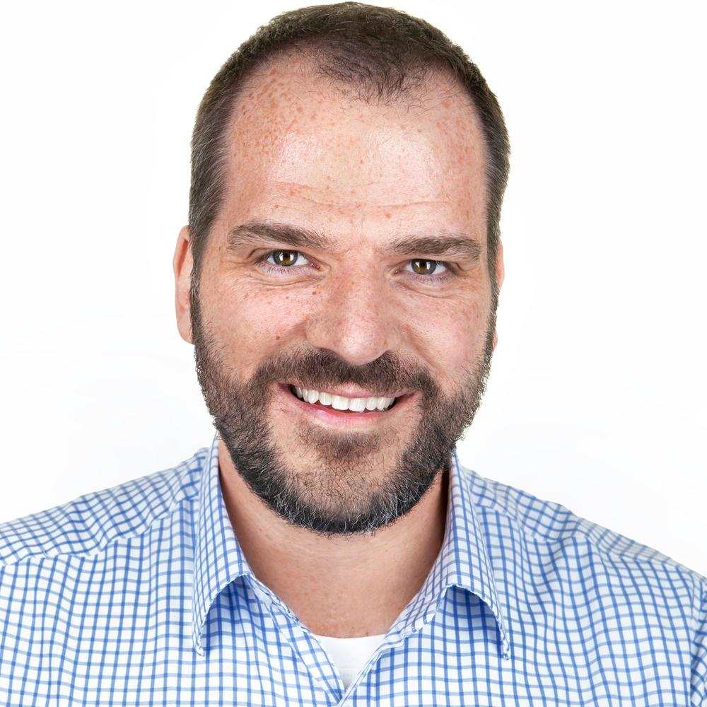Markus Linke