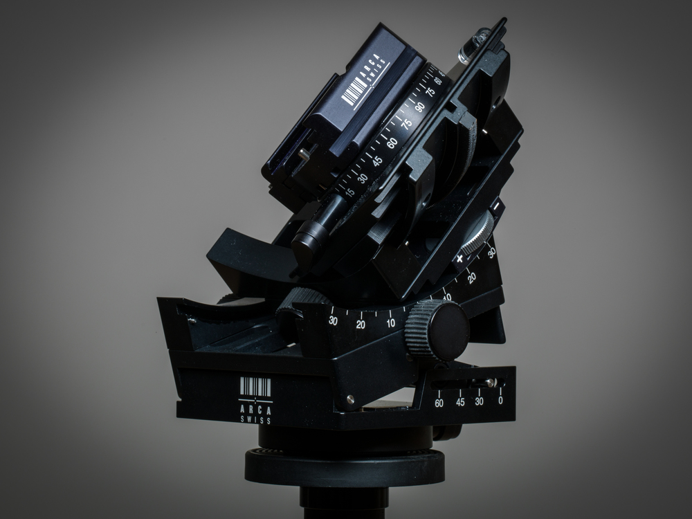 140220-H4D-testing-A0001858.jpg