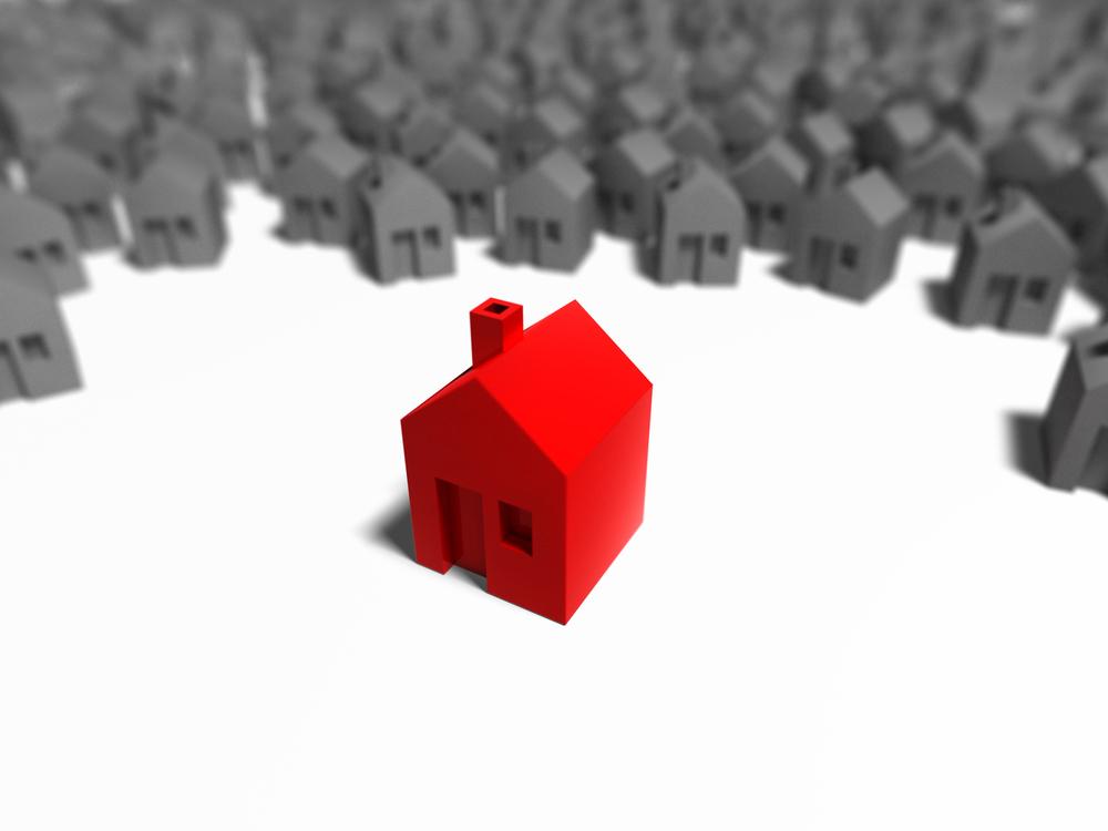 plastic_houses.jpg