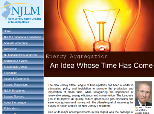 energy-aggregation-an-idea-whose-time-has-come.png