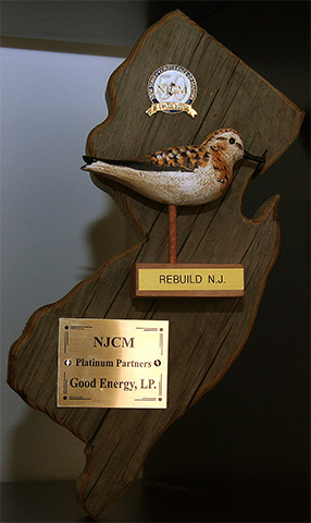 NJCM-Plaque.jpg