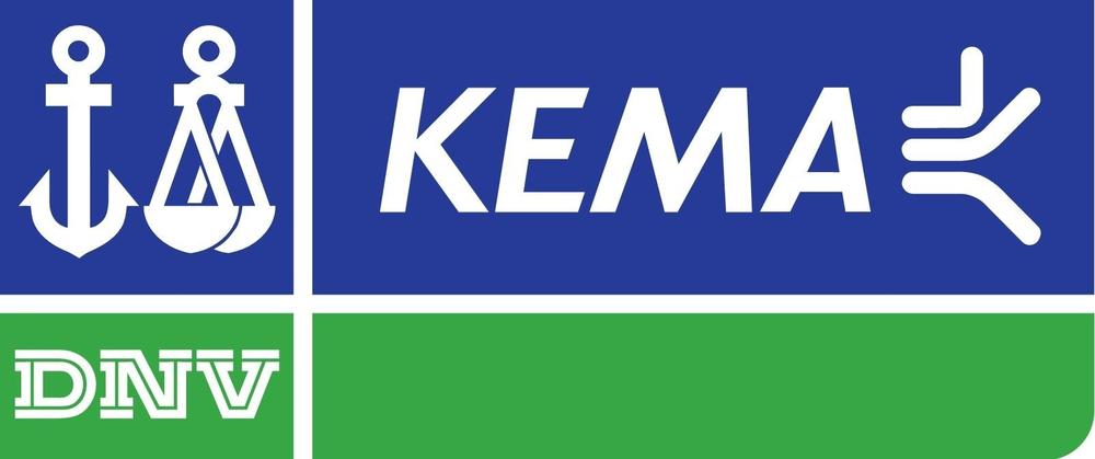 kema_dnv.jpg