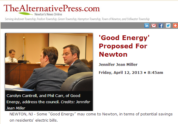 good-energy-proposed-for-newton.png