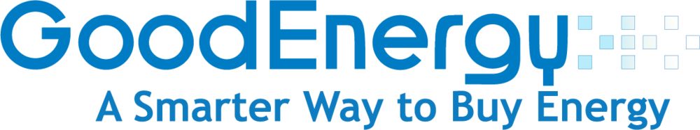 Good_Energy_Logo_Smarter.png