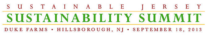 sustainable-jersey-sustainability-summit.png
