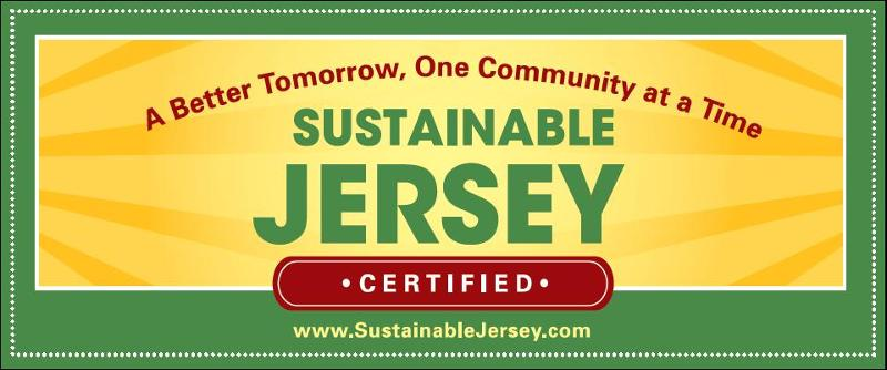 Sustainable_Jersey.jpg