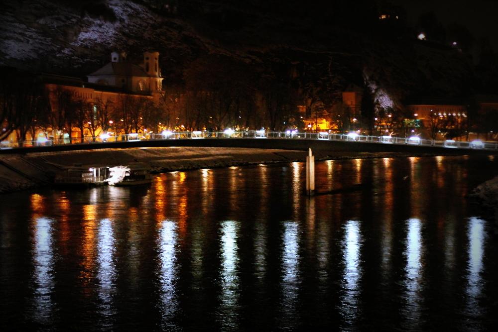 Salzburg (9).JPG